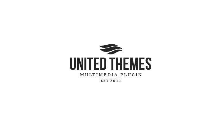 United Themes Shortcode Plugin